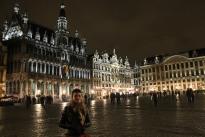 belgica (1)