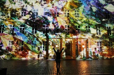 berlin (6)