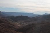 el desierto (1)