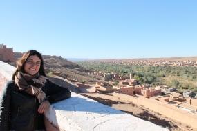 el desierto (2)