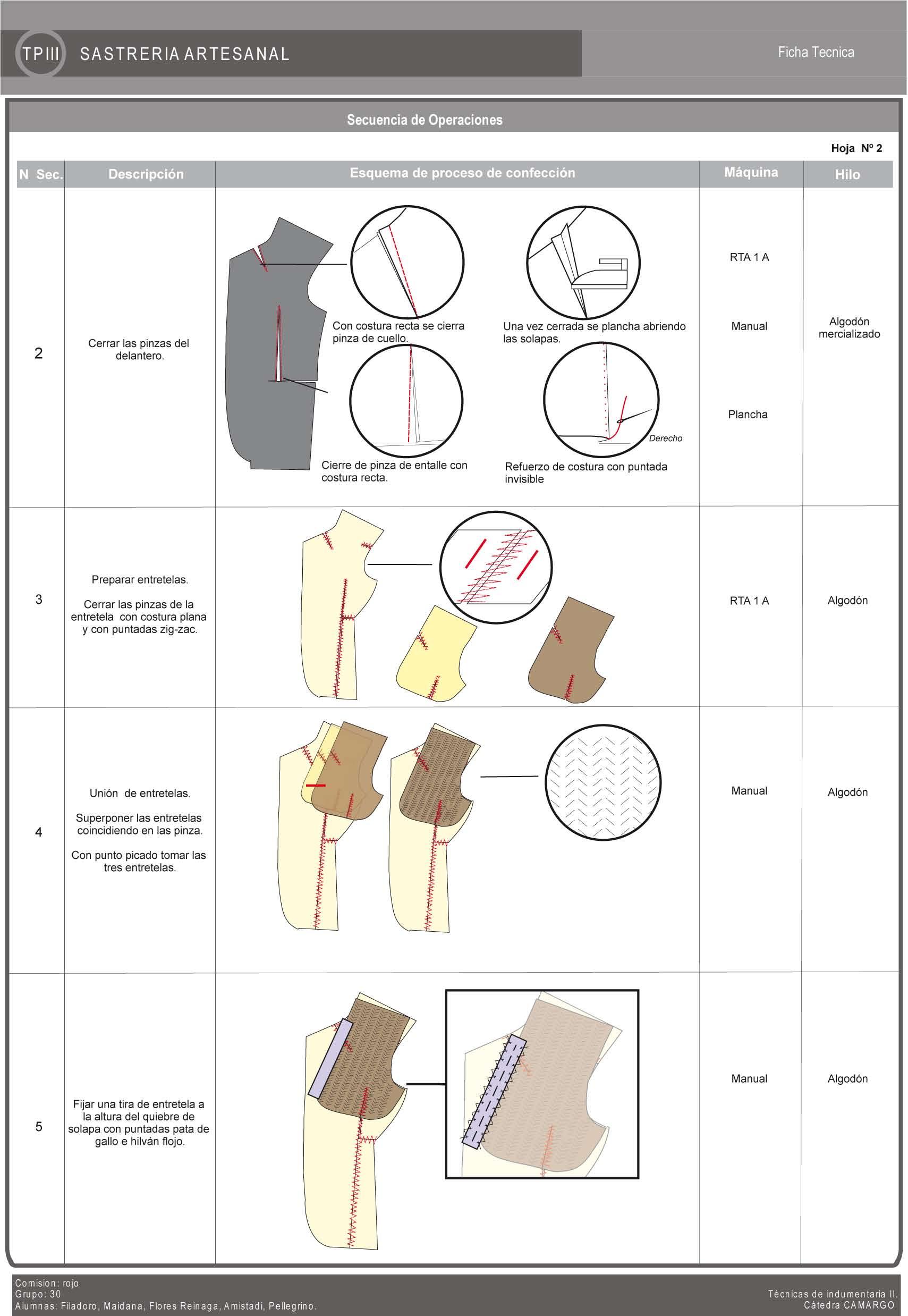 Bajo falda de 13 - 1 part 10