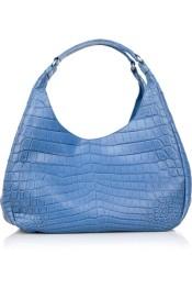 Bottega-Veneta-Campana-crocodile-shoulder-bag2