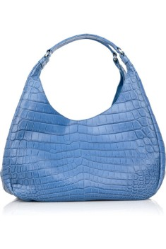 Bottega-Veneta-Campana-crocodile-shoulder-bag2