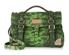 Mulberry-Travel-Bag