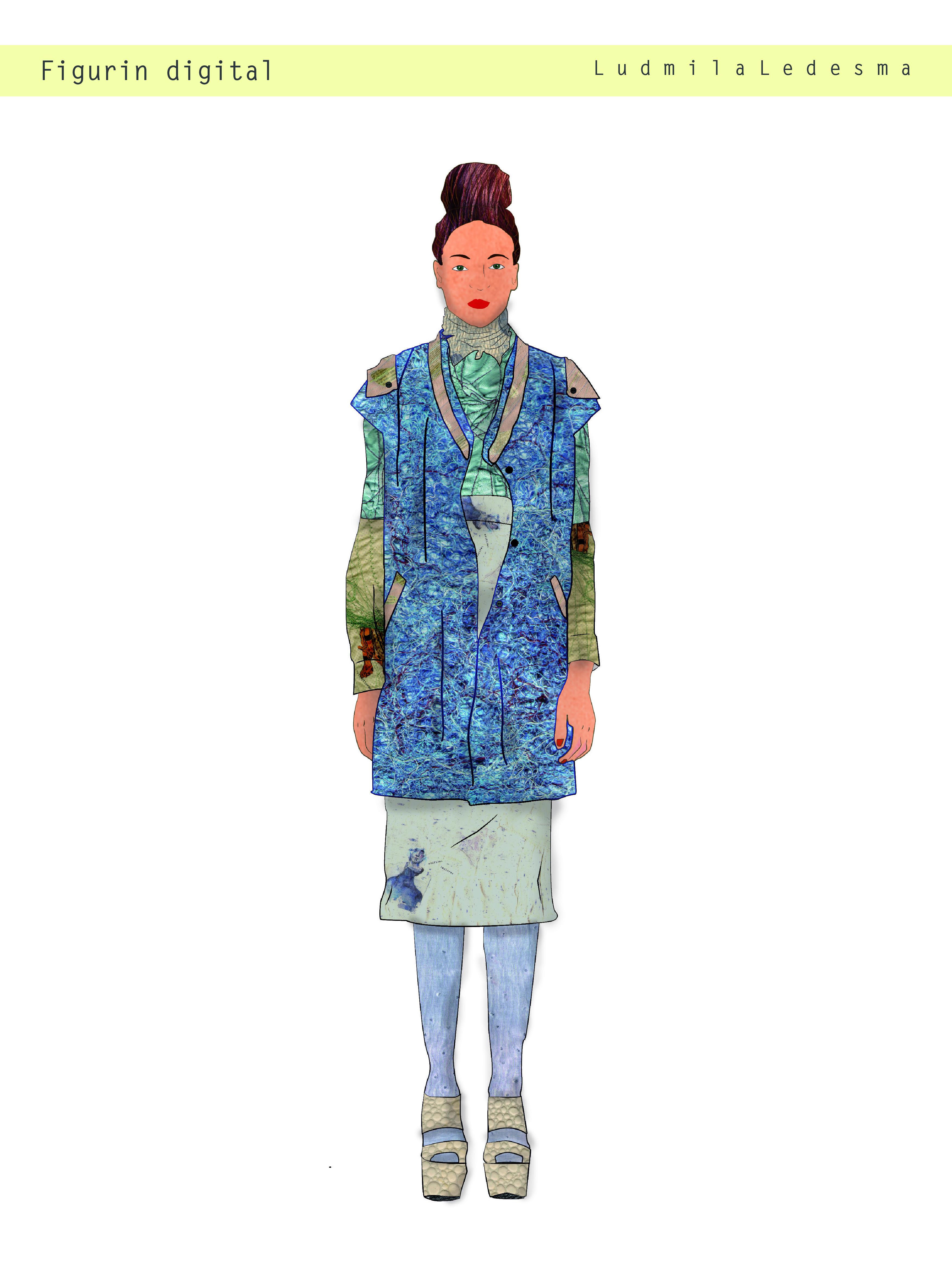 06figu del texto al textil