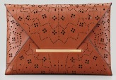 BCBG-MAXAZRIA-Harlow-Laser-Cut-Envelope-Clutch-Bag