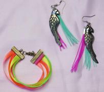 accesorios (8)