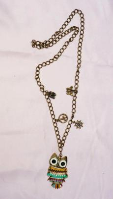 accesorios (9)