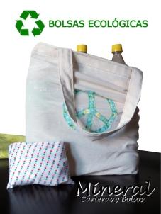bolsas eco (1)