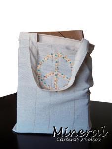 bolsas eco (2)