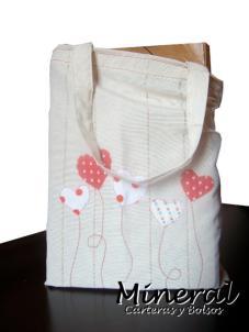 bolsas eco (3)