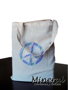 bolsas eco (4)