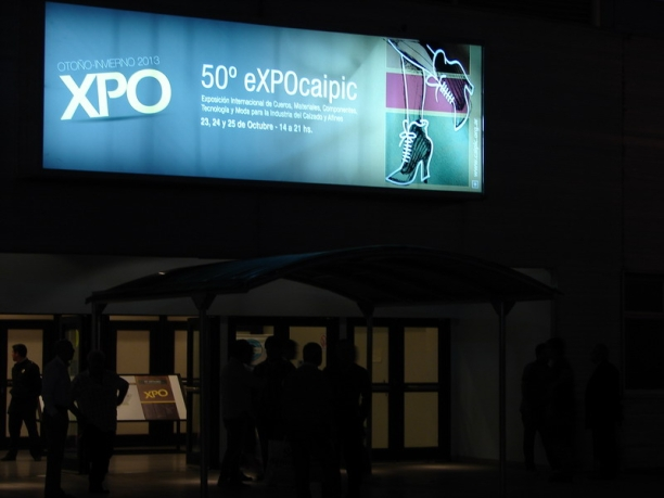 expocaipic-50-1