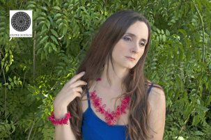 produccion fotos 1 (6)
