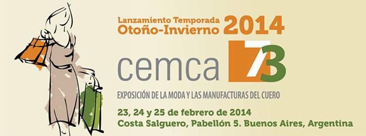 CEMCA 73