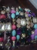 accesorios amina (1)