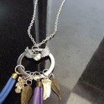 accesorios amina (11)