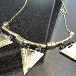 accesorios amina (13)