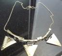 accesorios amina (15)