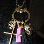accesorios amina (18)