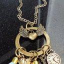 accesorios amina (25)