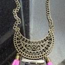 accesorios amina (3)
