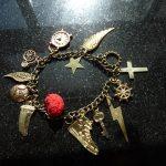 accesorios amina (5)