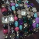 accesorios amina (8)