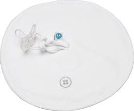 babita blanca-1024-1024