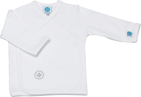 batita blanca2-1024-1024