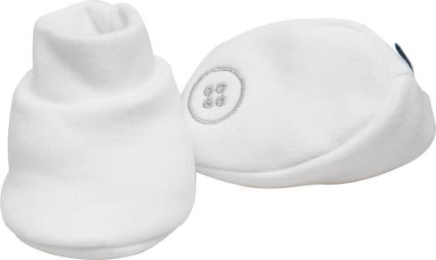 botita blanca-1024-1024