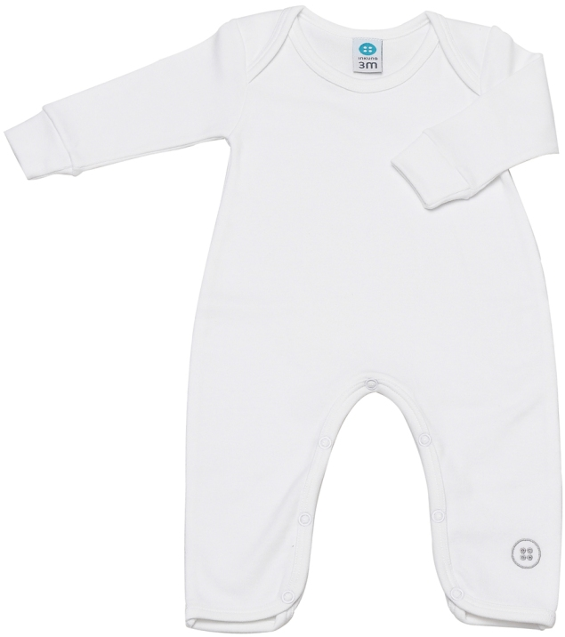 enterito blanco1-1024-1024