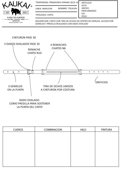 ficha tecnica mapuche PV13 14 02