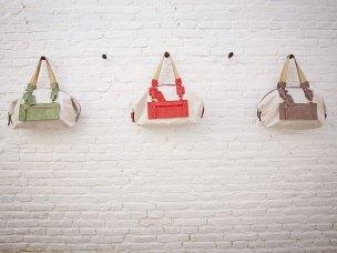 OLYMPUS DIGITAL CAMERA www.facebook.com/mabbookph