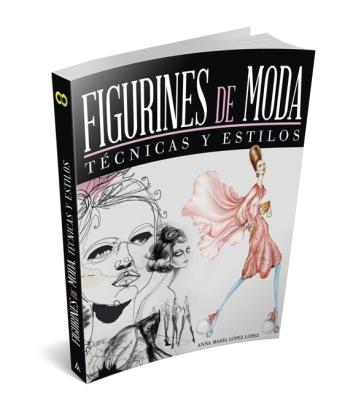 libro-FIGURINES-DE-MODA-Tecnicas-y-Estilos-Editorial-ANAYA